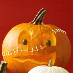 1470288190 monster pumpkins.jpg
