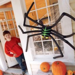 16 easy but awesome homemade halloween decorations11.jpg