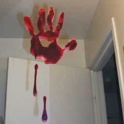 16 easy but awesome homemade halloween decorations2.jpg