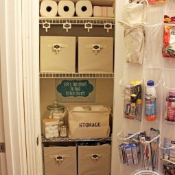 Apartment organization 32.jpg
