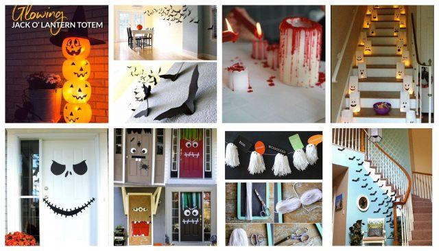 Befunky collage 3.jpg