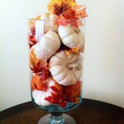 Easy diy fall centerpieces ideas 01140.jpg
