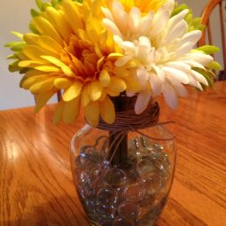 Easy diy fall centerpieces ideas 01170.jpg