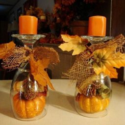 Easy diy fall centerpieces ideas 01180.jpg