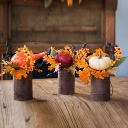 Easy diy fall centerpieces ideas 01220.jpg