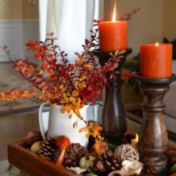 Easy diy fall centerpieces ideas 01390.jpg