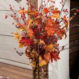 Easy diy fall centerpieces ideas 0140.jpg