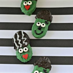Frankenstein cookies final 627x1024.jpg