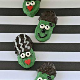 Frankenstein cookies final 627x1024.jpg
