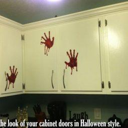 Halloween kitchen decor ideas 8.jpg