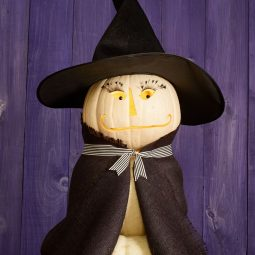 Pumpkin carving ideas witch 1538760065.jpg