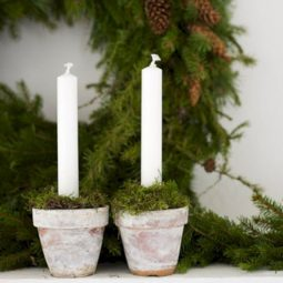 05 beautiful scandinavian christmas decor ideas.jpg