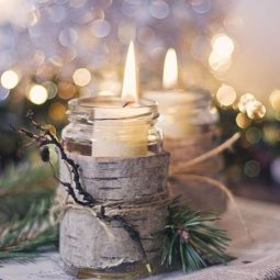 47 beautiful scandinavian christmas decor ideas.jpg
