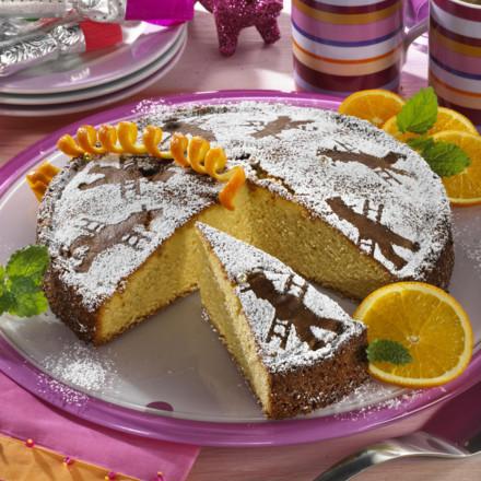 Silvester kuchen mit gluecksbringer f1968601id874b9a11bleckerw440h440cgc 1.jpg