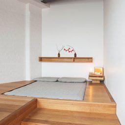 Apartmenttherapy.com_ 2.jpg