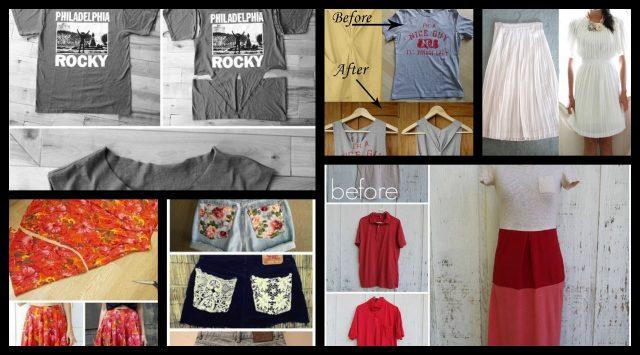Befunky collage 1 1.jpg