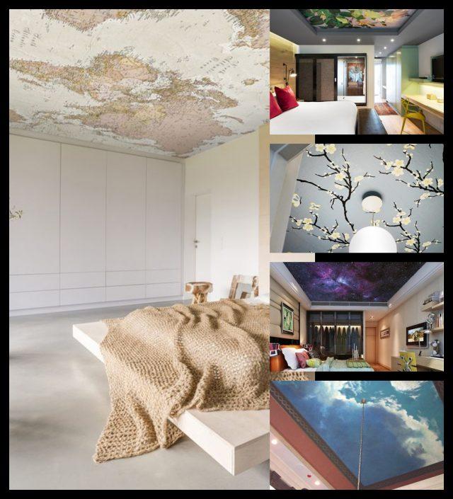 Befunky collage 1.jpg
