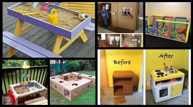 Befunky collage 12.jpg