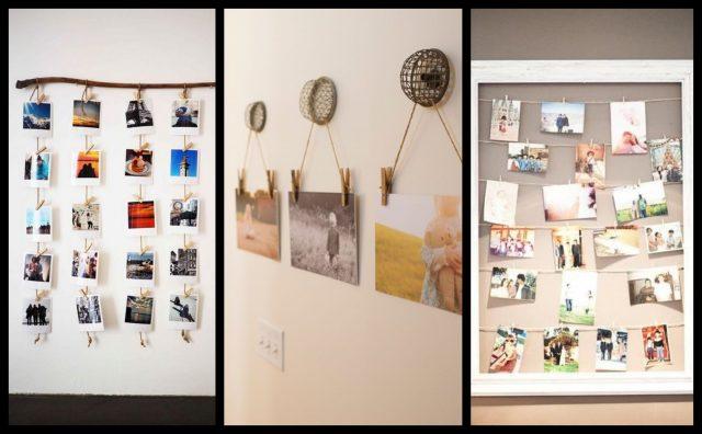 Befunky collage 3 1.jpg