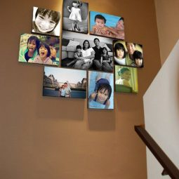 Gallery7.wordpress.com_.jpg