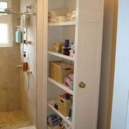 Homebnc.com pinter..jpg