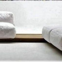 Homedecorativefurniturre.com_.jpg