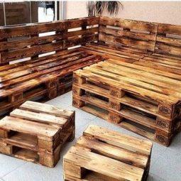 Woodpalletfurniture.com_..jpg