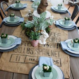 25 the pain of spring decorating ideas_10.jpg