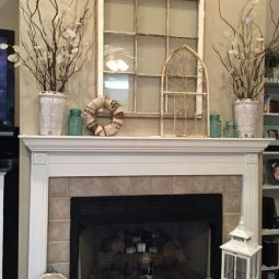 25 the pain of spring decorating ideas_100.jpg