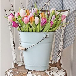 25 the pain of spring decorating ideas_200.jpg