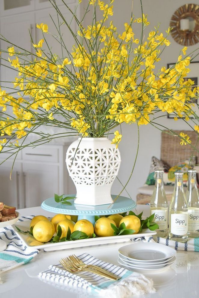25 the pain of spring decorating ideas_210.jpg