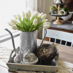 25 the pain of spring decorating ideas_35.jpg