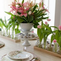 25 the pain of spring decorating ideas_5.jpg