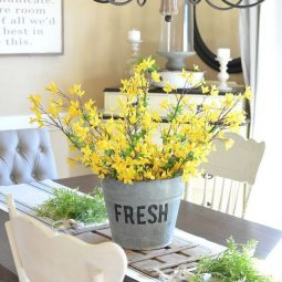 25 the pain of spring decorating ideas_73.jpg