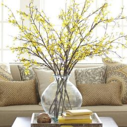 25 the pain of spring decorating ideas_75.jpg