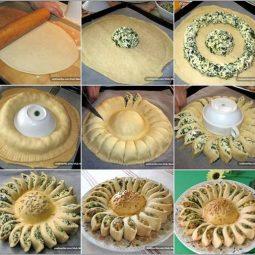 Alldaychic.com spinat torte.jpg