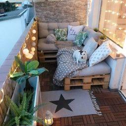 Balkonideen.com_.be_.jpg