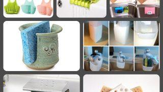 Befunky collage 11.jpg