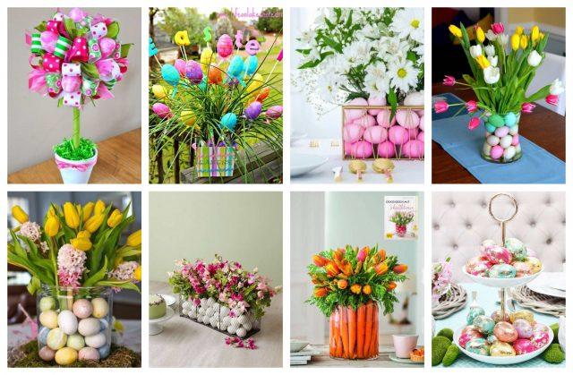 Befunky collage 13 2.jpg