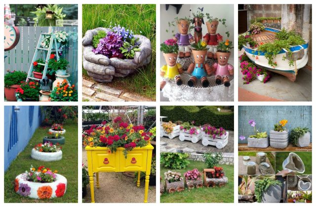 Befunky collage 18 1.jpg