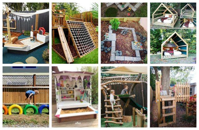 Befunky collage 4 1.jpg