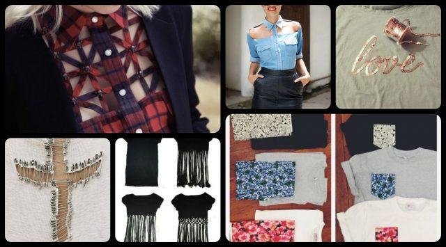 Befunky collage 4.jpg