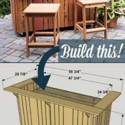Buildsomething.com_.jpg