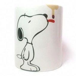 Coffee creamer.top 2.jpg