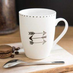 Coffee creamer.top_.jpg