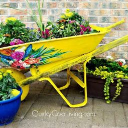 Countryliving.com_ 7.jpg