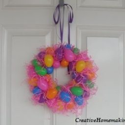 Creativehomemaking.com_.jpg