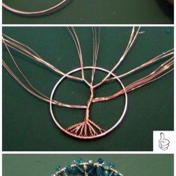 Diy jewelryimages.club_.jpg