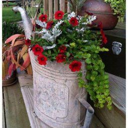 Easygardenplants.com_.jpg