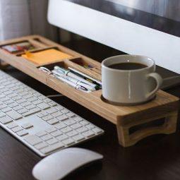Etsy.com_ 15.jpg